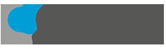 corosys GmbH – Everything in control Logo