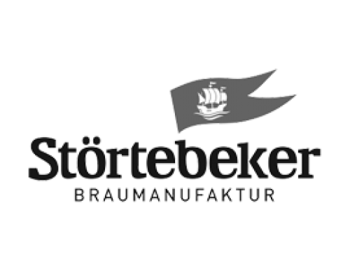 Störtebeker Braumanufaktur GmbH