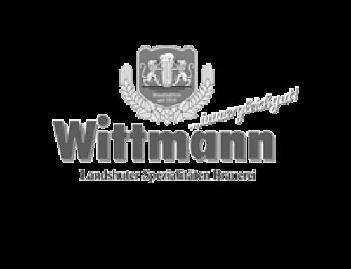 Brauerei C. Wittmann OHG