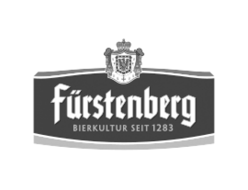Fürstlich Fürstenbergische Brauerei